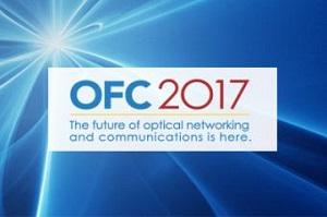 OFC 2017