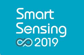 Smart Sensing 2019