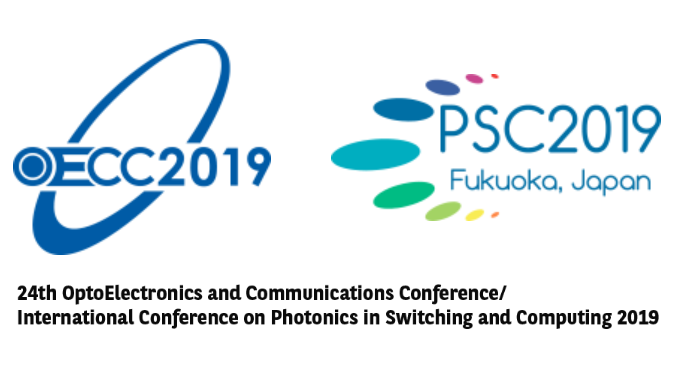 OECC/PSC 2019