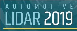 Automotive LIDAR 2019