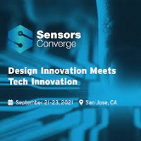 Sensors Converge 2021